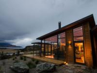 Дома в стиле хай тек — 75 фото современных вариантов оформления загородного дома