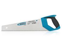 Как выбрать ножовку — профессиональные советы по подбору полотна. 56 фото примеров качественного инструмента