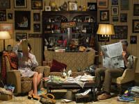 Хранение в маленькой квартире (83 фото) — умные дизайнерские идеи и проекты для хранения вещей