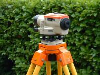 Нивелир — основные типы и использование при строительстве дома. 79 фото самых точных современных приборов