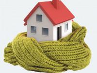 Утепление стен дома: основные правила и варианты для разных климатических условий (58 фото-идей)