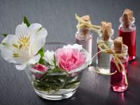 Ароматизатор своими руками: подбор ароматов и их количества. Лучшие рецепты и 68 фото ингредиентов