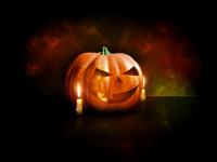 Тыква на Хэллоуин — стильные идеи и самые актуальные тренды сезона (74 фото + видео)