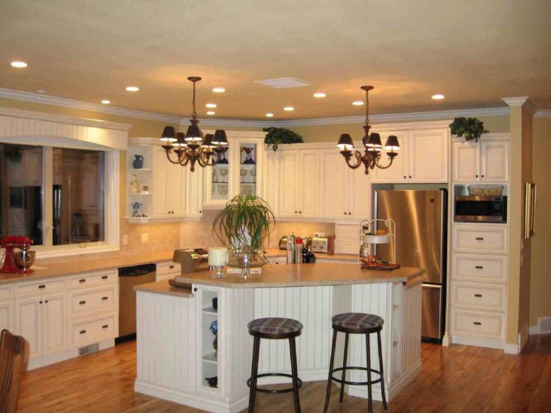 11-kitchen-house-design