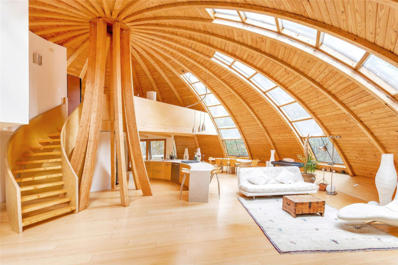 116-canaan-road-dome-home_1