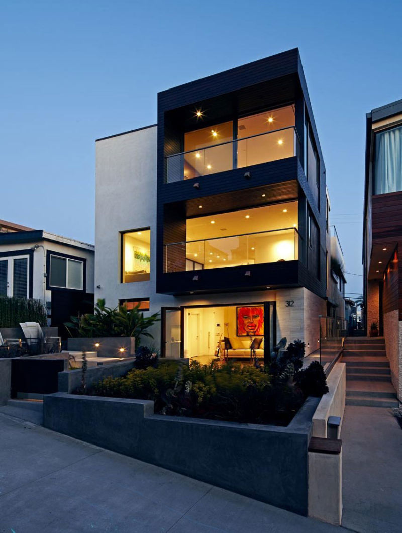 1393-perrin-fulmer-modern-home-design-ideas-by-abramson-teiger-architects