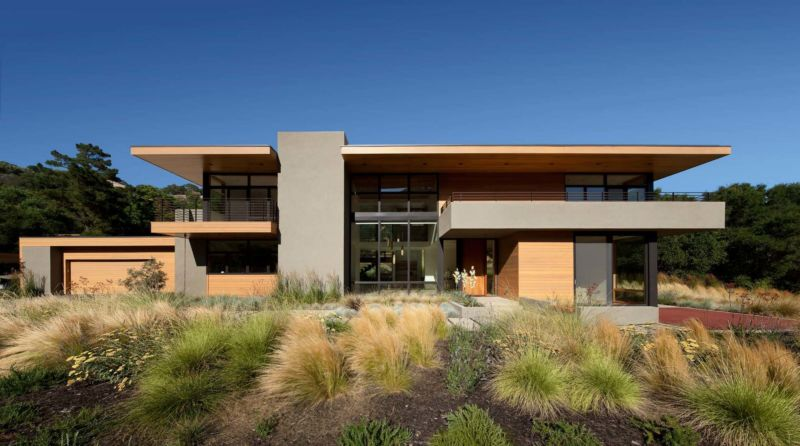 a-modern-house-in-the-coutryside-with-a-fabulous-wooden-and-concrete-exterior-design-also-garage-and-a-beautiful-natural-landscape