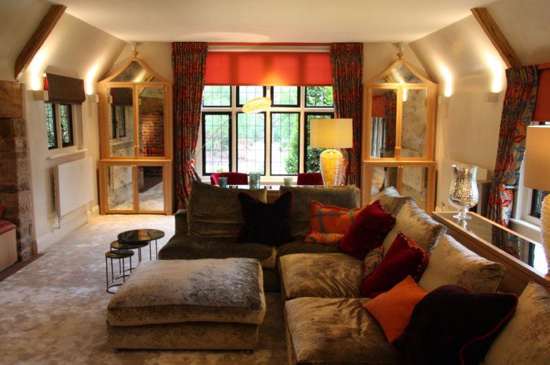 country-house-interior-design