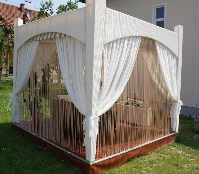 curtains-for-gazebo