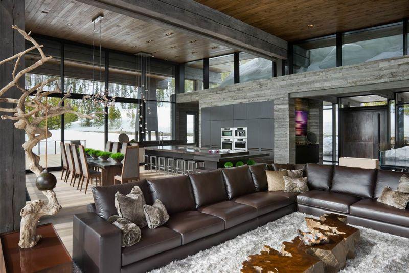 dizayn-interera-zagorodnogo-doma