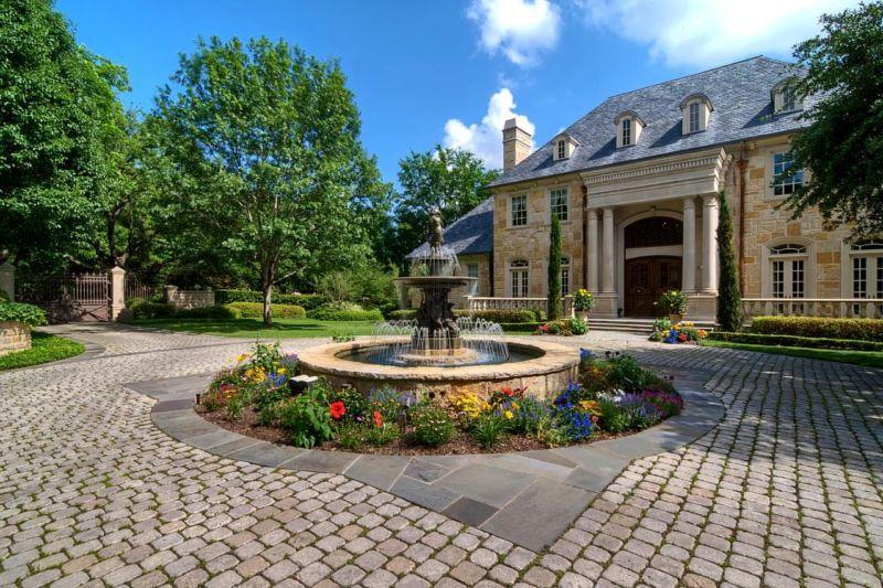 harold-leidner_luxury-private-residence_7-jpg-rend-hgtvcom-1280-853