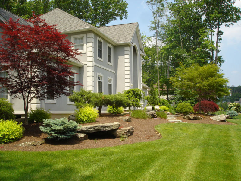 ideas-front-lawn-landscaping