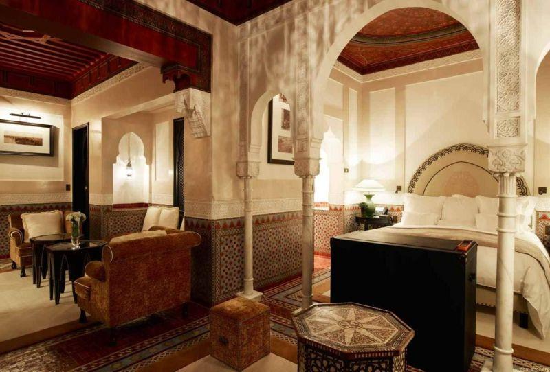 marokkanskiy-dizayn-interera