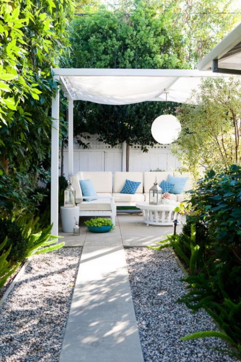 outdoor-canopy-patio-backyard-design-with-white-color