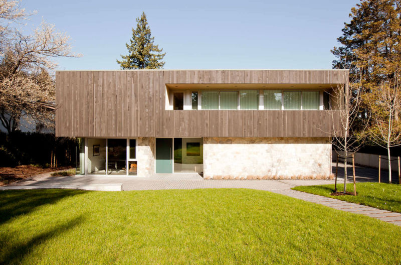 point-grey-residence-01