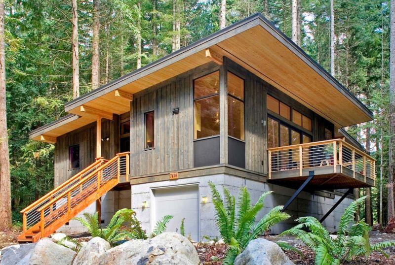 prefab-cabin-series_1