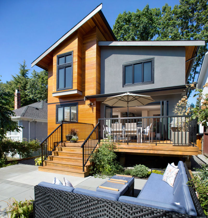 sublime-homemade-wall-decor-ideas-for-exterior-contemporary-design-ideas-with-sublime-garden-seating-iron
