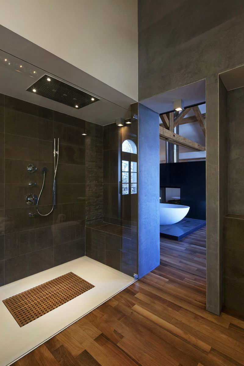 transformation-of-the-country-house-from-arttesa-interior-design-studio-10-980x1471