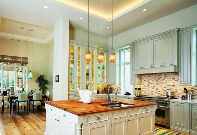 trendy-american-country-house-interior-design