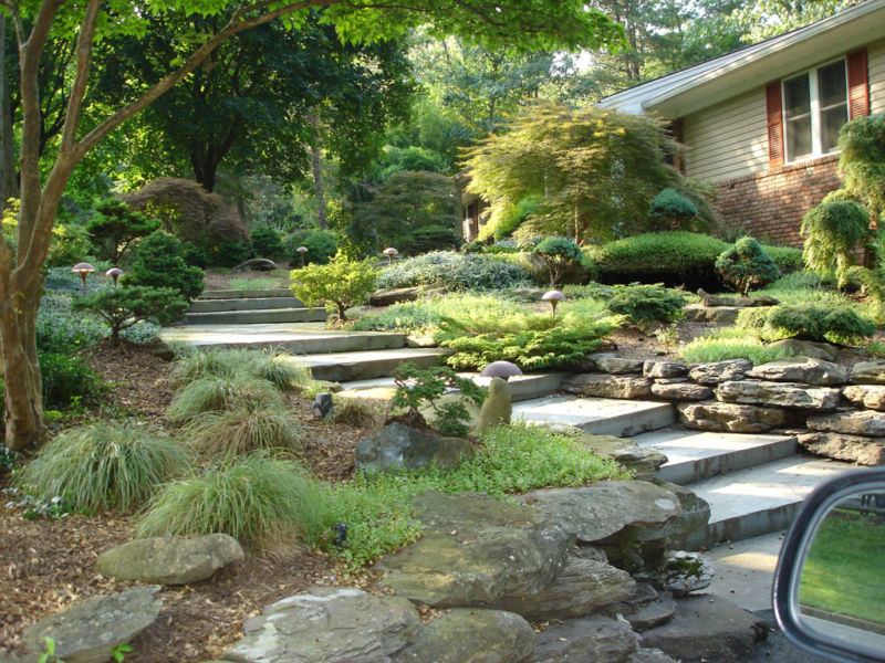 unique-pictures-of-landscaping-yards