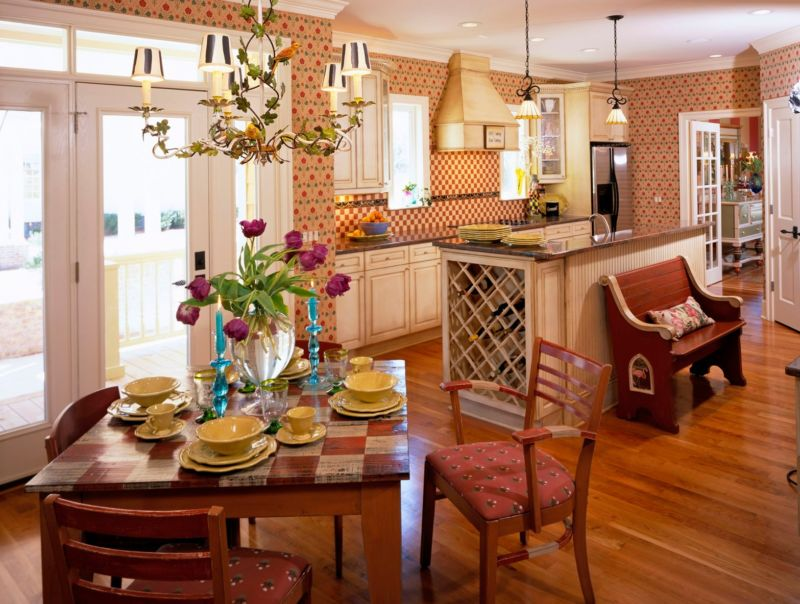 Astonishing houzz new designs of home decor as well as interior design awesome colorful country home decor ideas in - Inspiring Home Ideas