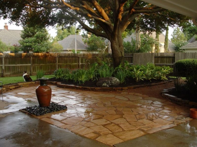 back-yard-ideas-on-a-budget-simple-backyard-landscape-design-ideas-backyard-landscaping-ideas