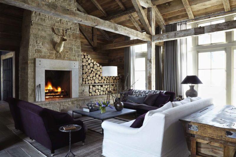 c050d__country-house-m-elle-design-01-1-kindesign