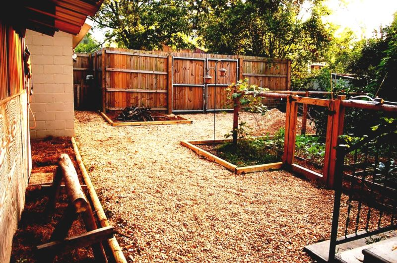 cheap-backyard-landscaping-landscape-design-ideas-and-cooper-house-plan