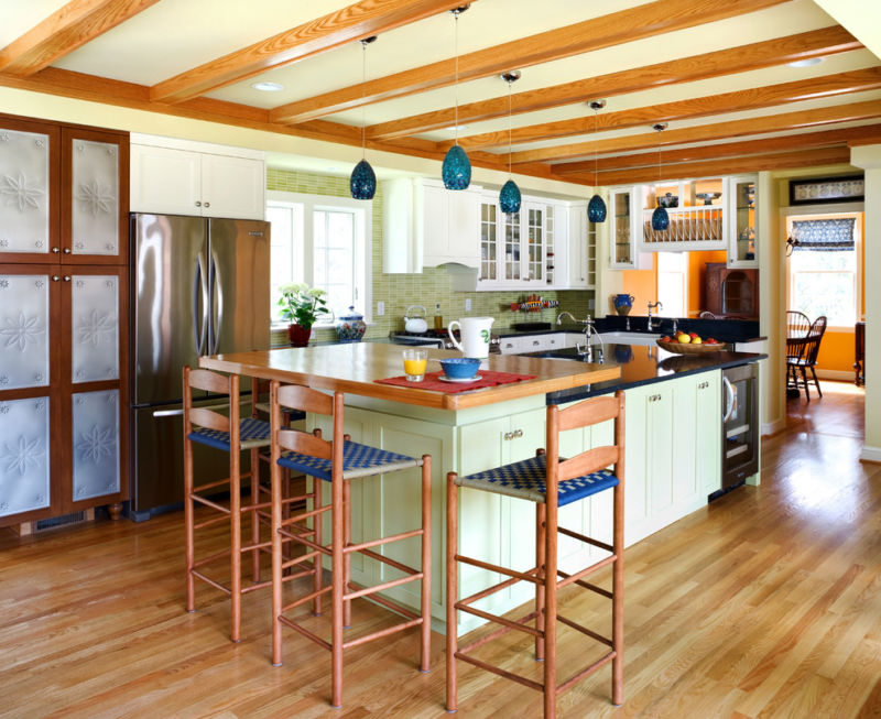 conversion-new-kitchen-001