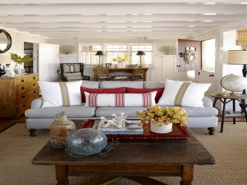 cottage-decorating-ideas-home-interior-design-country-cottage-kitchen-decorating-ideas