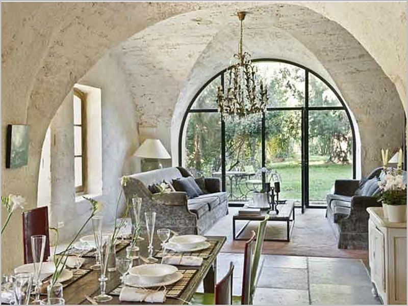 country-dining-room-wall-decor-impressive-9273-living-room-dining-home-decor-french-european-country-stone-walls-1440x900