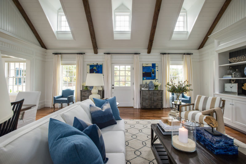 country-home-interior-style-wooden-coffee-table-white-sofa-creative-dream-home-interior-designs-dream-home-interior-designs-interior-designs-marvelous-dream-home-interior-designs