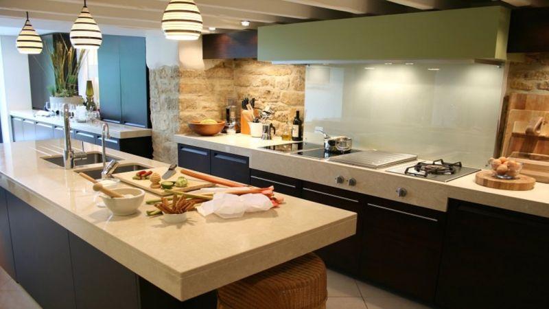 country-house-interior-design-house-interior-design-kitchen