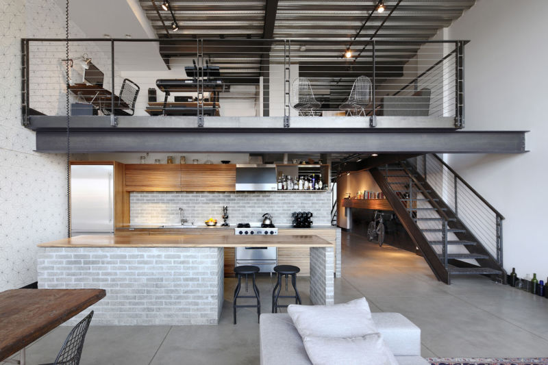 custom-loftstyle-condo-in-seattle-with-stylish-industrial-along-with-loft-interior-decor-for-loft-style-home-interior-images-loft-style-homes