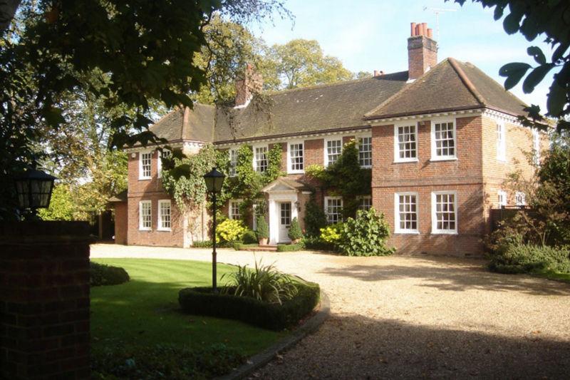 design-box-london-interior-design-beaconsfield-country-house-hp9-1