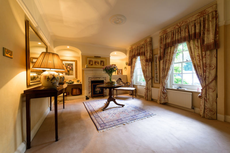 design-box-london-interior-design-beaconsfield-country-house-hp9-2