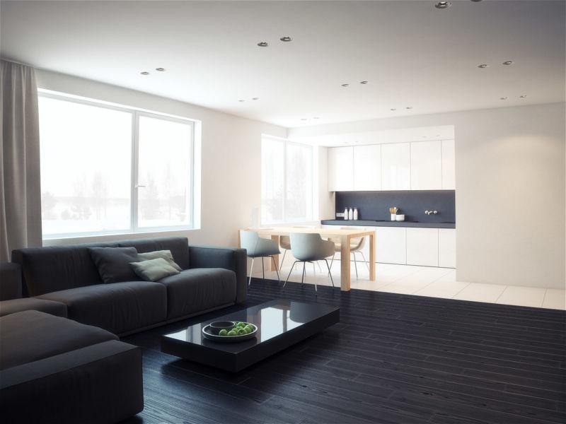 dizajn-cherno-beloj-kvartiry-76-kv-m-v-stile-minimalizm14