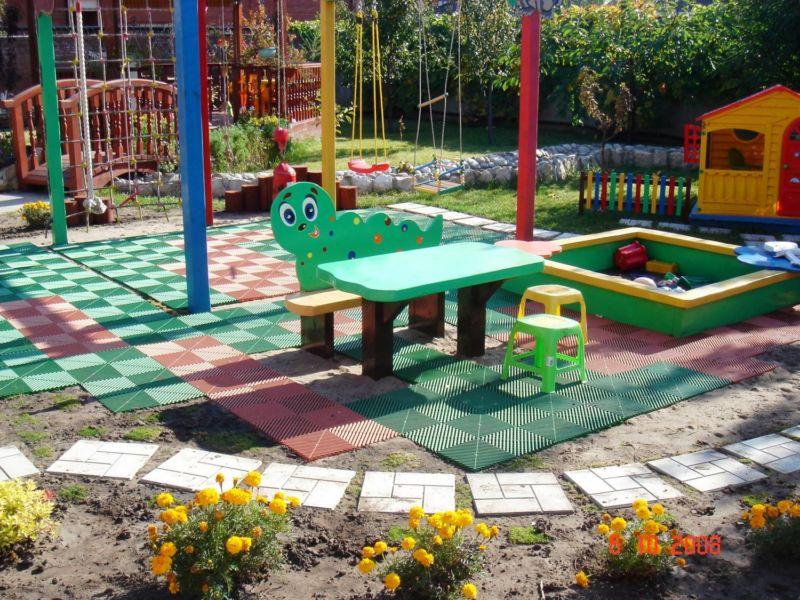 dizajn-uchastka-detskogo-sada-36