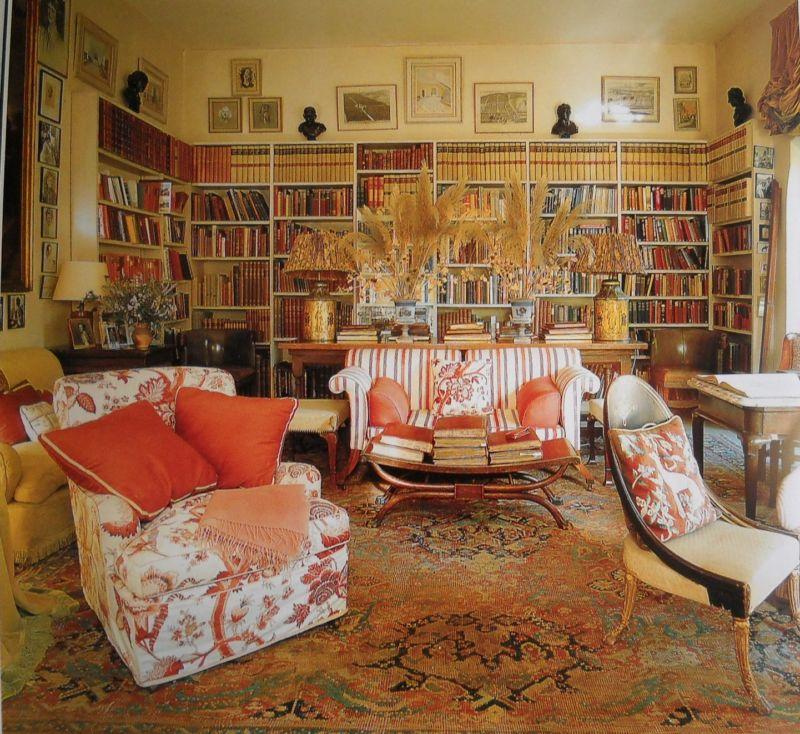 english-country-interior-design-8