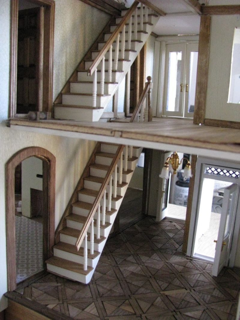 ffstaircases