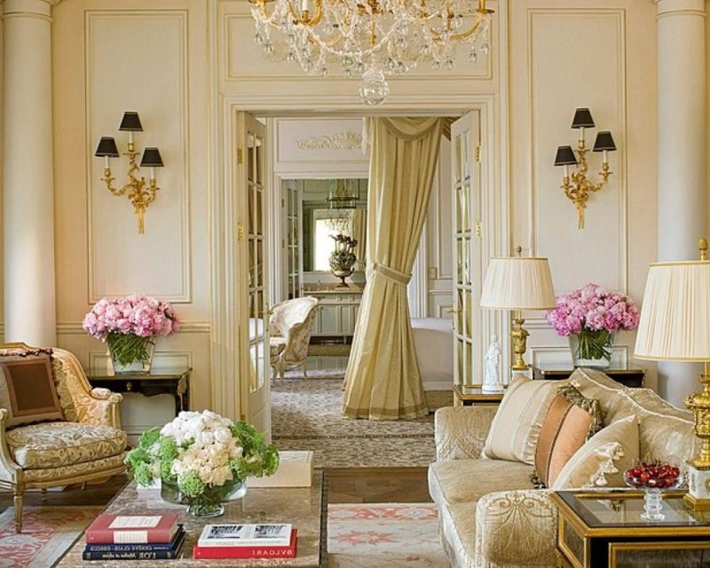 french-country-living-room-decorating-ideas-54a84f8e621be