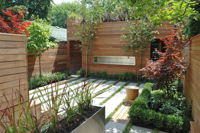 gallery-of-backyard-ideas7