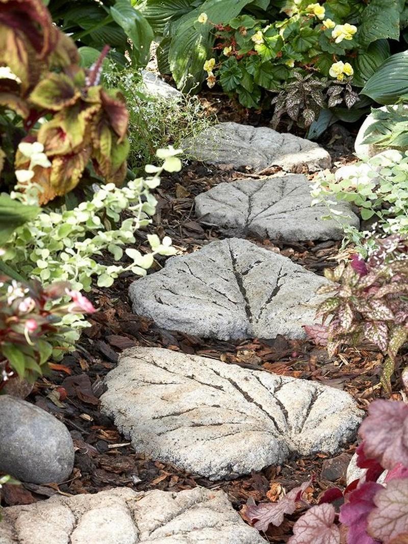 garden-path-20