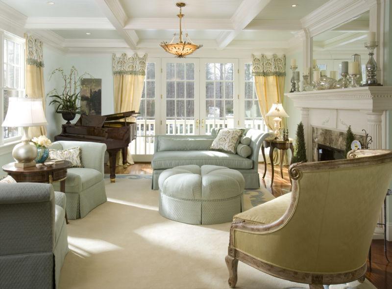 home-decor-designs-interior-french-country-living-room-interior-design
