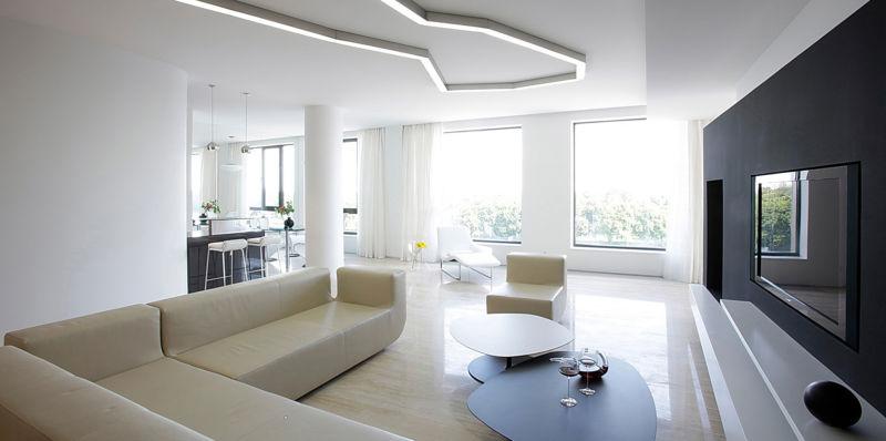 intenrer-v-stile-minimalizm-4