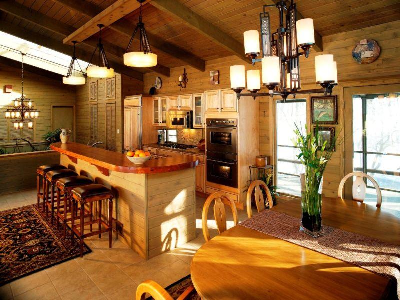 interior-extraordinary-country-interior-decorating-ideas-elegant