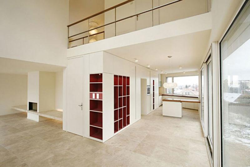 minimalist-home-interior-design-with-buzzerg-and-minimalist-home-interior-architectures-picture-minimalist-home-design