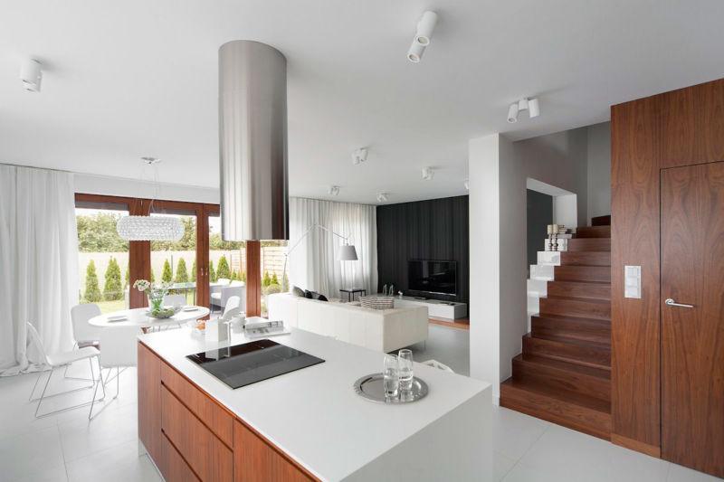 minimalizm-v-interere-chastnogo-doma-d58-ot-studii-widawscy-01
