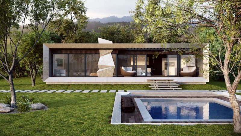 modern-country-home