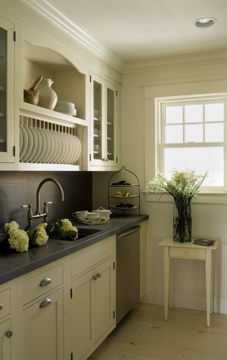 parisian-bistro-in-your-kitchen-109